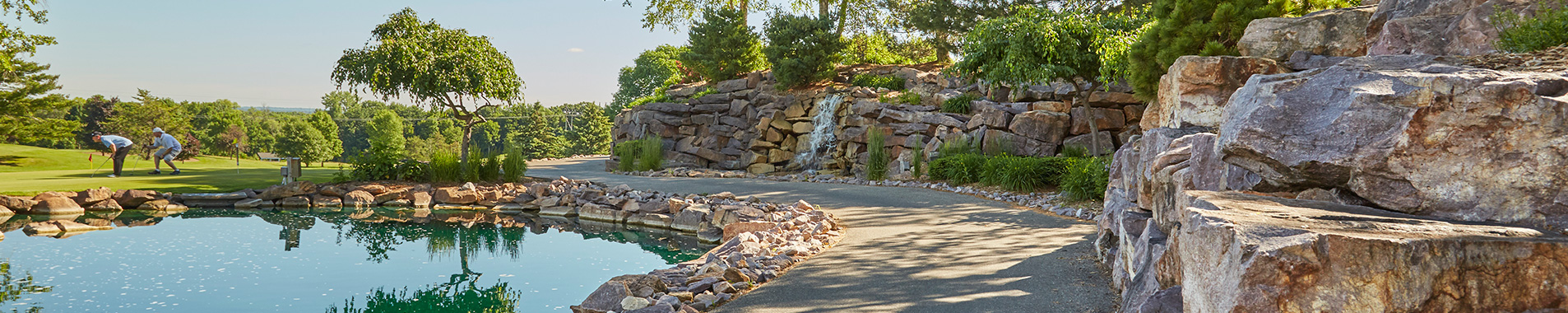 Landscaping Boulders Mn : Landscape rock pricing boulders decorative bryan mn