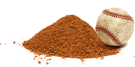 Dirt_Baseball.png