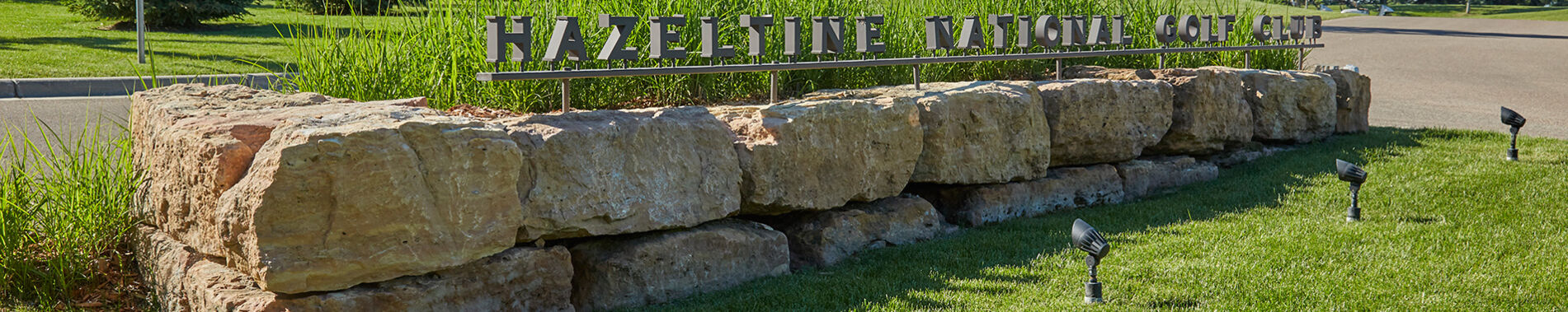 limestone landscape rock pricing boulders decorative rock